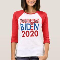 Republican for Biden 2020 T-Shirt #Politics Biden Harris 2020 SVG, Kamala Harris Parents, Kamala Harris Fashion #joebiden2016 #joebidenmemes #KamalaHarris, back to school, aesthetic wallpaper, y2k fashion