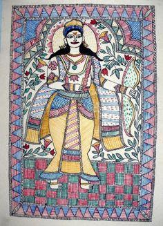 Buy And Sell Your Handmade Items Paintings Madhubani Art Sculpture Designer Jewellery Craft