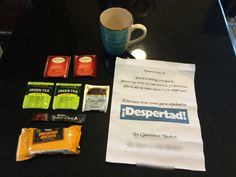 A gift from pioneer school. Included: cup, a note, breakfast biscuit, coffee and various tea bags. Pioneer School Gifts, Pioneer Gifts, Jw Ministry, Pioneer Day, Bible Games, Breakfast Biscuits, Jw Gifts, Appreciation Gifts, Priorities