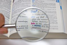 by jaymie pompeo contributor career coach we all say we read job descriptions