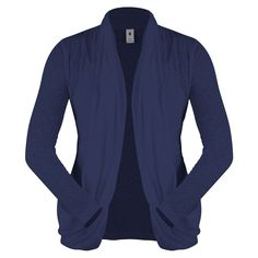 $75, four pockets total with two interior zippered pockets. SeV Lucy Cardigan