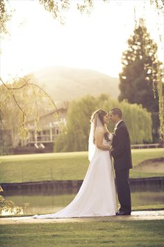 I found this great wedding vendor on The Knot!