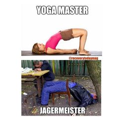 The funniest images and memes - Yoga Fitness Ideas Funny Shit, Stupid Funny Memes, Funny Relatable Memes, Haha Funny, Lol, Funny Car Quotes, Funny Picture Jokes, Jokes Pics, Memes Humor