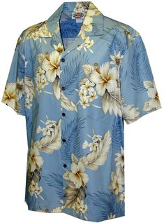 3eaa7fc9c 98 Best Tiki Party Costumes images | Man fashion, Vintage hawaiian ...