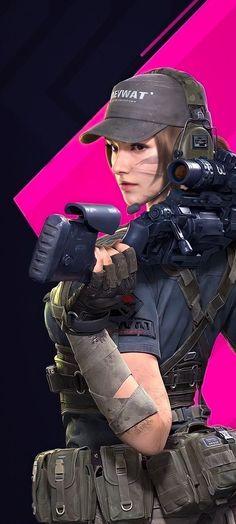 Squad wipe compilation on Farm Wallpaper Gamer, Wallpaper Iphone Disney, Gaming Wallpapers, Mobile Wallpaper, New Survivor, Mobile Logo, Call Of Duty Black, Military Girl, Sad Anime