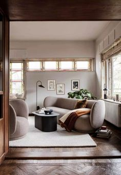 267 Best Sofas images   Interior, Interior design, Home decor