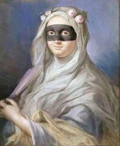 Tiepolo-Femme-au-masque.jpg (362×443)