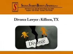 Divorce Lawyers Killeen – Contact At Or Visit – www. Divorce Lawyers, Criminal Defense, Personal Injury, Euro, Awesome