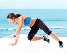 Jillian Michaels Body Revolution set achieves extreme weight loss in 90 days. Lose up to a jeans size in just one week! http://www.examiner.com/article/jillian-michaels-body-revolution-kit-achieves-extreme-weight-loss-90-days