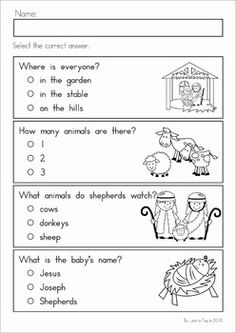 Fruit of the Spirit Printable Activity Sheets | Homeschool ...