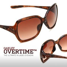 oakley overtime polarized sunglasses  oakley overtime sunglasses: looking good while playing hard is easier than ever. #oakley