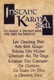 book of shadows - Google Search