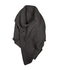 Theon Shawl