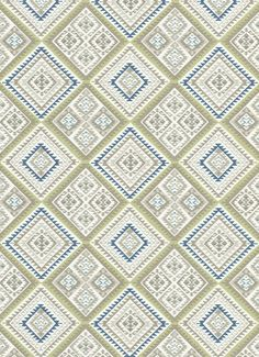 Hacienda   tapetit.fi Quilts, Blanket, Diamond Shapes, Quilt Sets, Blankets, Log Cabin Quilts, Cover, Comforters, Quilting