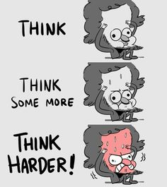 alex hirsch- google search