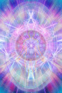 SACRED GEOMETRY.........SOURCE FUTUREAGESAGE.TUMBLR.COM...........