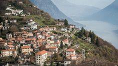 Die langfristige Finanzierung von Wohneigentum in der Schweiz ist im August zum ersten Mal seit Monaten nicht günstiger geworden.