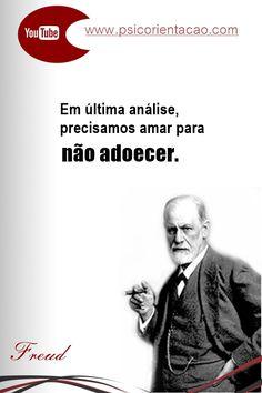 psicologia emocional frases, frase psicologia, freud frases psicologia, psicologia frases freud, frases celebres psicologia, frases celebres psicologia, Freud