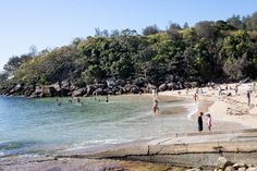 Sun, Surf & Ice Cream at Manly: The Best Sydney Beaches With Kids Travel With Kids, Family Travel, Places Around The World, Around The Worlds, Sydney Blog, Travel Tips, Travel Destinations, Sydney Beaches, Manly Beach