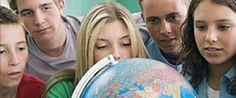 Plans de leçon - Le Conseil canadien de l'enseignement de la géographie (CCEG)