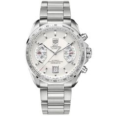 View all TAG Heuer® Official Website - All TAG Heuer CARRERA Watches watches and find the perfect watch for your wrist. TAG Heuer Swiss avant-garde since Tag Heuer, Swiss Luxury Watches, Luxury Watches For Men, Fine Watches, Cool Watches, Men's Watches, Carrera Watch, Rolex, Watches Photography