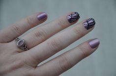Ailes de papillon | Decorationgles.