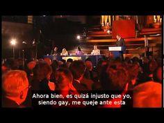 ¿La Iglesia Católica es una fuerza para el bien en el mundo? (Subtitulado español)