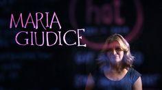 Maria Giudice: Design Leadership in Business | Lynda.com from LinkedIn