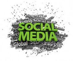 Markalar Sosyal Medyayı Nasıl Ölçümlüyor? - Markalar için sosyal ağlarda bir hesap açıp oradan müşterileriyle iletişime geçmek yeterli değil. Çünkü sosyal medya sadece o hesaptan ibaret bir alan değil(...)