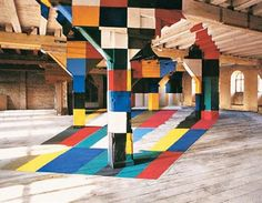 Art: GEORGES ROUSSE. Photo-Art
