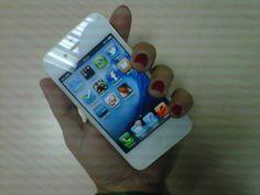 iPhone ....