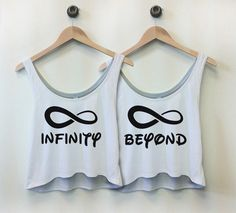 How cute would this be to wear to Disney!?