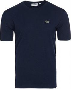 Super Qualität  Bekleidung, Herren, Tops, T-Shirts & Hemden, T-Shirts Herren T Shirt, Super, Polo Shirt, Adidas, Mens Tops, Fashion, Lacoste Men, Button Up Shirts, Clothing