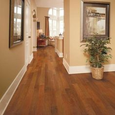 Home Legend Hand Scraped Fremont Walnut 1/2 in. T x 5 in. W x 47-1/4 in. Length Engineered Hardwood Flooring (26.25 sq. ft. / case)-HL134P - The Home Depot