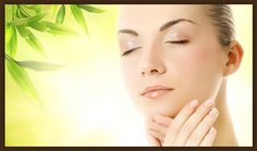Here's what to use night creams! Beauty Care, Beauty Skin, Beauty Tips, Natural Tattoo Removal, Foods For Healthy Skin, Eating Healthy, Healthy Life, Beauty Video Ideas, Fair Complexion