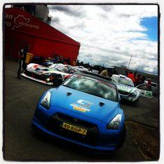 13 best n rburgring images drag race cars formula 1 race cars rh pinterest com