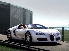cool Bugatti apresenta nova versão especial do Veyron em Pequim  Các địa điểm để ghé thăm Check more at http://autoboard.pro/2017/2017/02/09/bugatti-apresenta-nova-versao-especial-do-veyron-em-pequim-cac-dia-diem-de-ghe-tham/