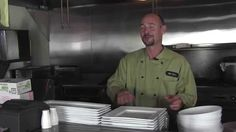 We visited Tapa La Luna in DeKalb, Illinois, to talk to Chef Chad about cooking meat and eating like a carnivore!