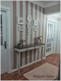 Decoration Bedroom, Wall Decor, Home Design Decor, House Design, Home Decor, Decoration Christmas, Ergonomic Chair, Entryway Tables, Sweet Home