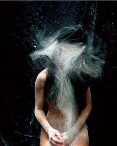 albino_octopus flickr