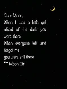 look at the moon quotes feelings * look at the moon quotes , look at the moon quotes feelings , look at the moon quotes night skies Cute Quotes, Sad Quotes, Best Quotes, Motivational Quotes, Inspirational Quotes, Qoutes, Moon Quotes, Favorite Quotes, Positive Quotes