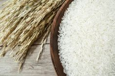 Scientists Discover Simple Technique That Cuts Calories In Rice By 60% | IFLScience