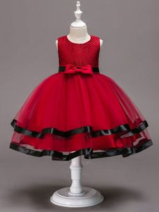 abecaca6fc05 20 Best Toddler Party Dresses images
