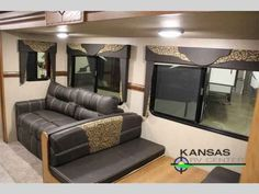 2016 New Crossroads Rv Sunset Trail Super Lite ST320BH Travel Trailer in Kansas KS.Recreational Vehicle, rv, 2016 CrossRoads RV Sunset Trail Super Lite ST320BH, Just arrived but we will add to our Jan/Feb reduced show price list. Several more models arriving soon. This is a great time to buy, as prices are as competitive as they will be at any time in the near future. The bunkhouse Sunset Trail Super Lite 330BH by CrossRoads has room for the whole gang! With a private rear bunkhouse, dual…