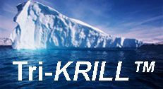 Read Studies on the benefits of Krill Oil. Krill Oil can help with Arthritis, Cardiovascular Health, Physical Endurance and Muscle Recovery.
