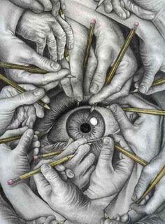 wow =] #eyes