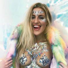 Get all yer Gypsy Shrine goodiez here bb!! https://www.dollskill.com/the-gypsy-shrine-silver-boob-jewels.html?search=the%20gypsy%20shrine&page=1