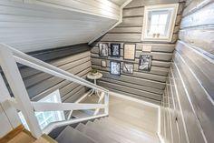 FINN – Nydelig og idyllisk småbruk i Løten. Perfekt famileeiendom med blant annet 4 soverom og flere stuer i hovedhuset. Bed Sets, Stairs, Blog, Home Decor, Modern, Stool, Stairway, Decoration Home, Room Decor