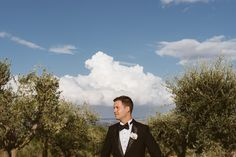 casa_olivi_groom_portrait