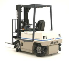 492 Best Forklift Safety Images In 2018 Toyota Animal